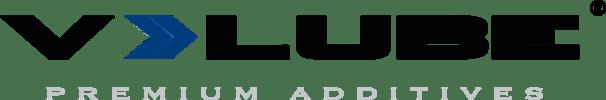 V-LUBE Valve Saver Logo
