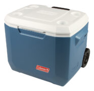 Rollabile Xtreme Coleman® Serie da 47 Liter