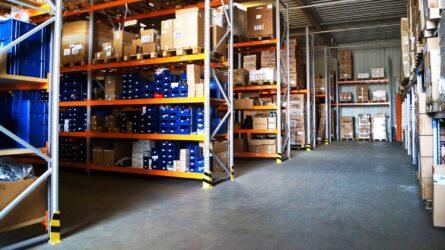 Il servizio Drop-Shipping è il modo più rapido e semplice per offrire ai vostri clienti una vasta gamma di prodotti e con una disponibilità ottimale.
