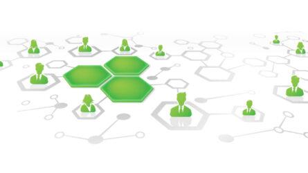 Hai un prodotto competitivo e stai cercando un solido partner di vendita? Vuoi accedere a una rete internazionale ben sviluppata? Diventa un fornitore per HybridSupply.