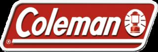 Marchio Coleman