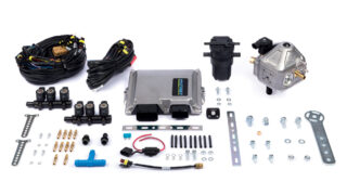 lovato-lpg-easy-fast-5-6-cilindri
