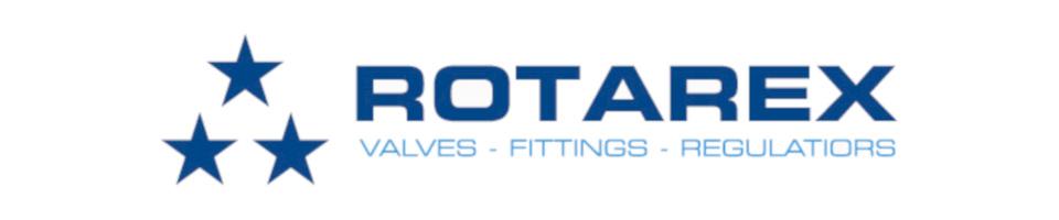 Simbolo della ditta SRG Rotarex